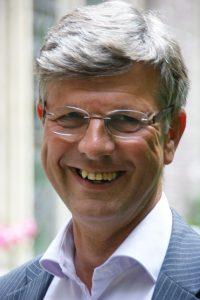 Leo Visser