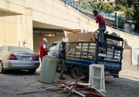Beiroet_opruimwerkzaamheden_1